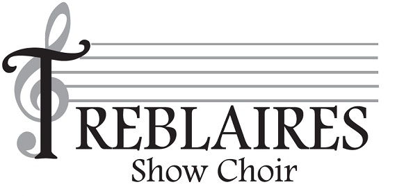 Treblaires Show Choir